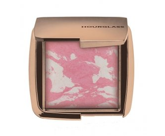 Hourglass Румяна Ambient Lighting Blush