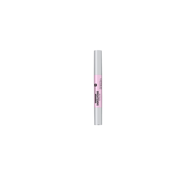 Catrice Консилер  Re-Touch Brightening Concealer фото_1