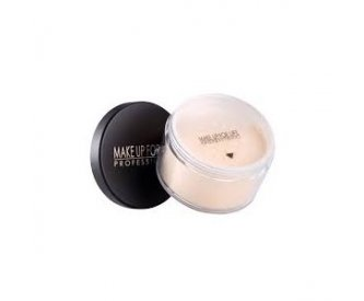 Make Up For Life Пудра High Definition
