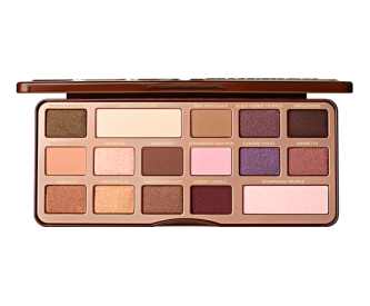 Too Faced Палетка теней CHOCOLATE BAR