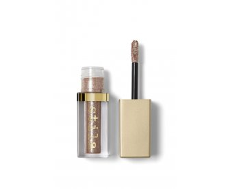 Stila Жидкие тени для век Magnificent Metals Glitter & Glow 4.5 ml